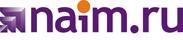 naim.ru logo