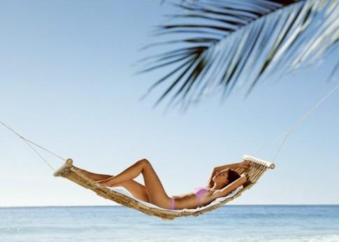 Как не угробить отпуск, или Пять шагов по выбору